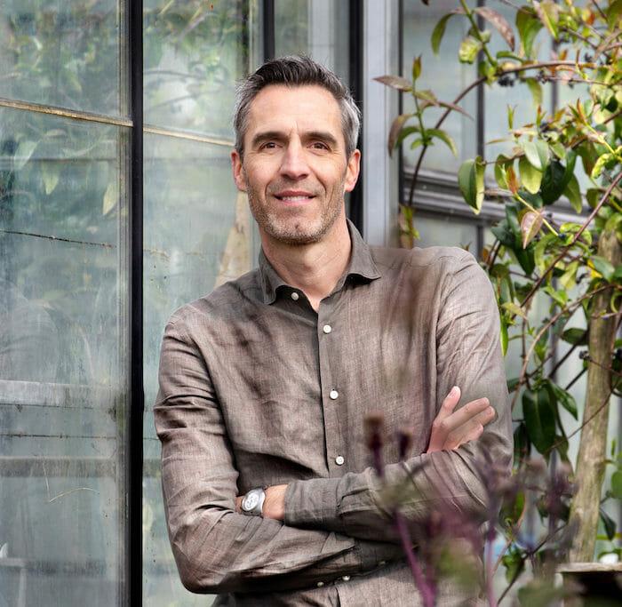 Frank van Pull Position schreef een blog over marketing in de tuinbouw wereld.